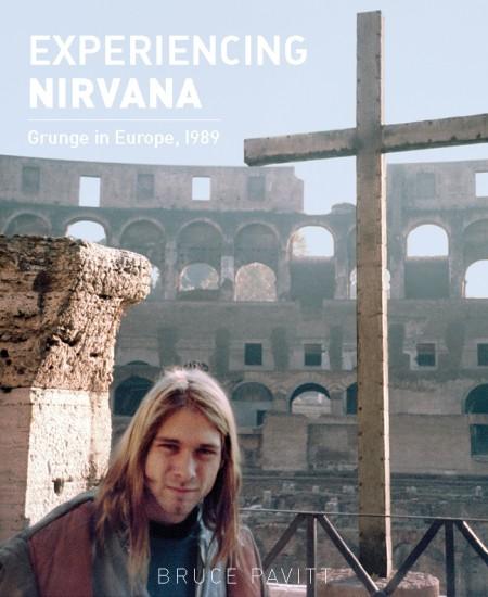 Experiencing-Nirvana-cov