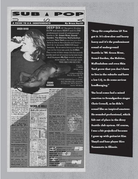 Shop bazillion points books for Popular music 1988