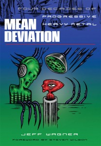 meandev-front-web-208x300