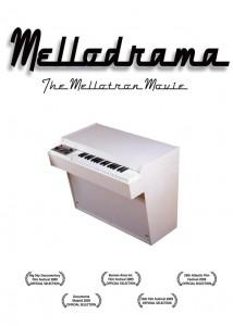 mellodrama-cover-214x300