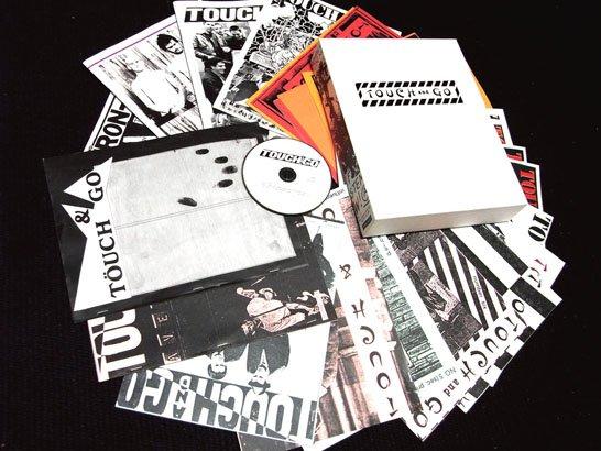 TNG-presspop-boxset