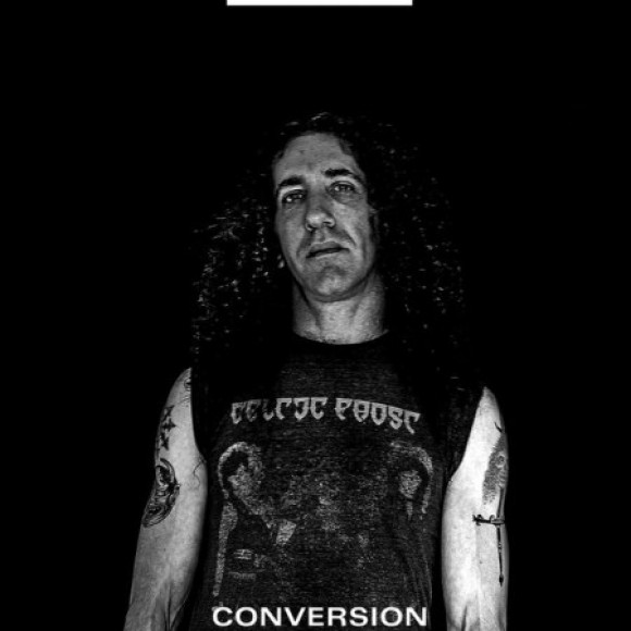 PERPETUAL CONVERSION: 30 Years and Counting in the Life of Metal Veteran Dan Lilker, by Dave Hofer